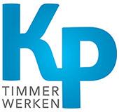 KP Timmerwerken